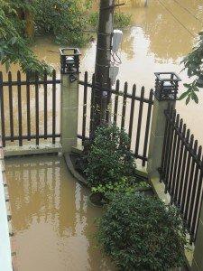 08.11.11-inondation-3-225x300